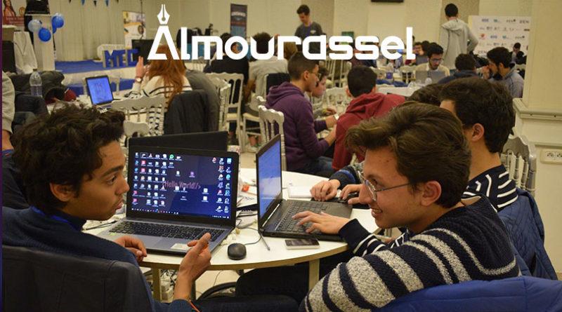 Bug Bounty : La Tunisie parmi les pays les plus récompensés par Facebook