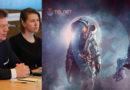 Une délégation russe bientôt à Tunis pour sélectionner et former la première astronaute femme