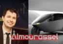 Monastir : Une startup tunisienne grâce à des jeunes talents à fabriquer un smart véhicule solaire