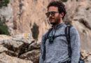 Success story : Un entrepreneur tunisien fait de la nature son credo
