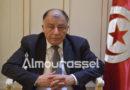 تأسيس حزب سياسي جديد تحت اسم « حزب الائتلاف الوطني التونسي » لرئيسه ناجي جلول