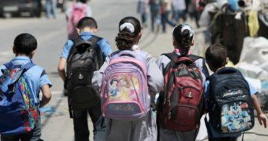 القيروان: إستياء من منع أبناء أعوان الصحة من دخول المدارس